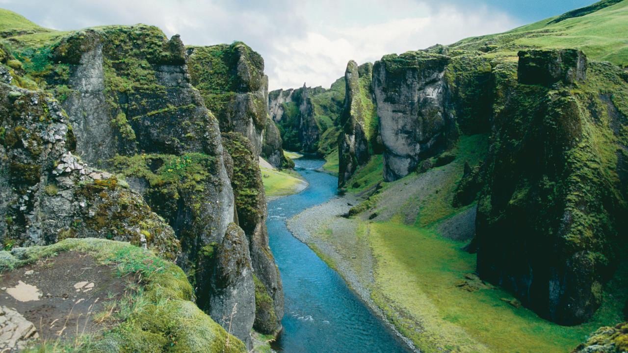 Good Time To Travel To Iceland